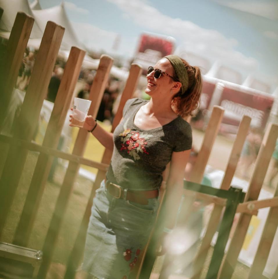 Nadja Rogasch